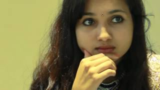 Vintunnava Priya Telugu Short Film 2016 || Directed By Ashok Raazz - YOUTUBE