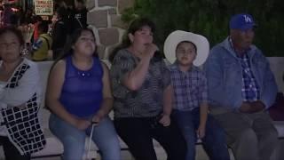 San Jerónimo (Guadalupe, Zacatecas)