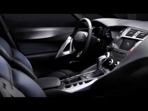 Autoperiskop.cz  – Výjimečný pohled na auta - DS AUTOMOBILES – SPECIÁLNÍ VIDEOREPORTÁŽ/ AUTOSALON ŽENEVA 2015
