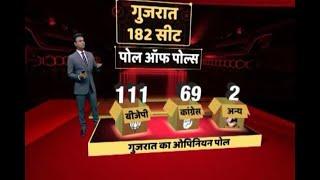 In Graphics: yogi adityanath on gujarat and himachal pradesh election win - ABPNEWSTV