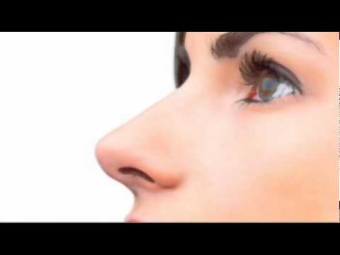 Tipos de Cirugía de Nariz - Imagen Perfecta