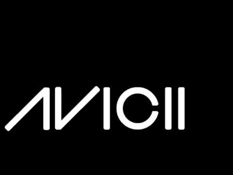 Avicii - Levels / ID (Radio Edit)