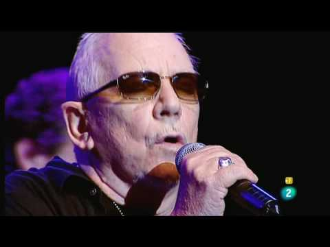 Eric Burdon &amp; The Animals - House of the Rising Sun (Live, 2011) HD