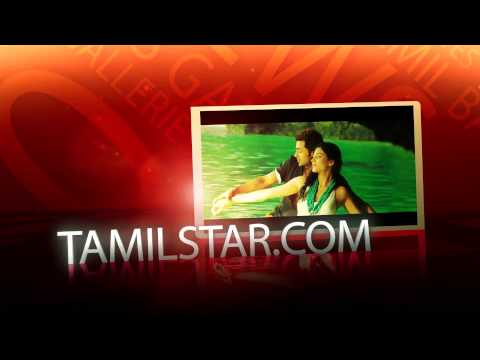 Tamil Star Advertising