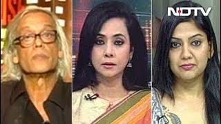 रणनीति : फिर बाहर आया कास्टिंग काउच का जिन्न - NDTV