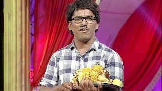 "Jabardasth - జబర్దస్త్ - 21st May 2015 || ' Modern Pelli Choopulu "" - MALLEMALATV"