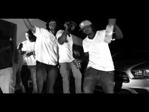 Dawgiss - Freestyle [Music Video] Feb 2012