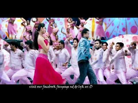 Kadhal vandhale - Singam Song -  Anushka shetty Fan Page