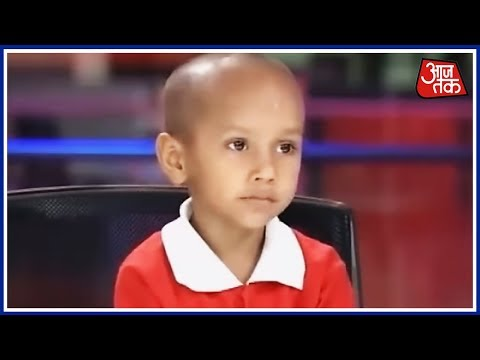 Kautillaya a google boy : Watch the Amazingly awsome memorizing power of a 5 year old kid