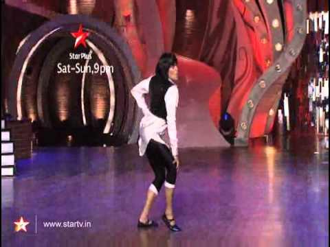 Karan Khanna's 'Sheila Ki Jawani'