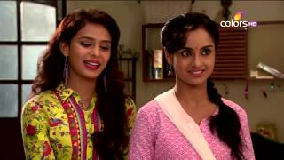 Shastri Sisters : Episode 4 - 24th July 2014