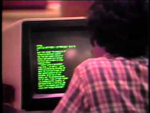 1981 News Report About The Internet Is Surprisingly Prophetic