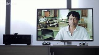 Toshiba 40L7335DG: Premium Best Buy ???? 40 ??????