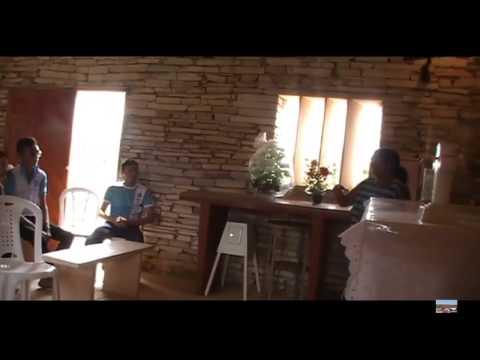 tarcolin alunos do colegio luis gonzaga de alcantara da cidade de tarrafas 2