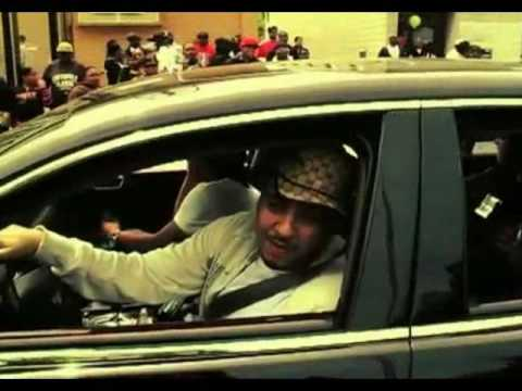 French Montana- Gotta Have It ft. Rick Ross & Gunplay (UnOfficial HQ Video)