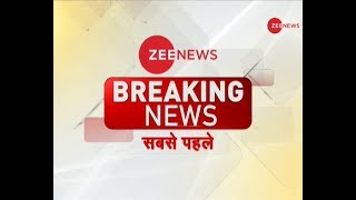 HS Phoolka controversial statement on Amritsar attack - ZEENEWS