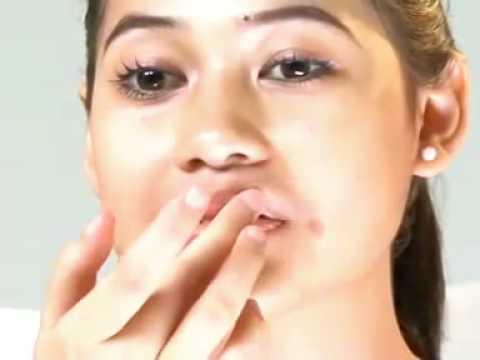 Tips Merawat Kecantikan Wajah Agar Cantik dan Berseri Secara Alami