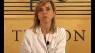 Medicina estética en varones (Dra. Ana Molina)