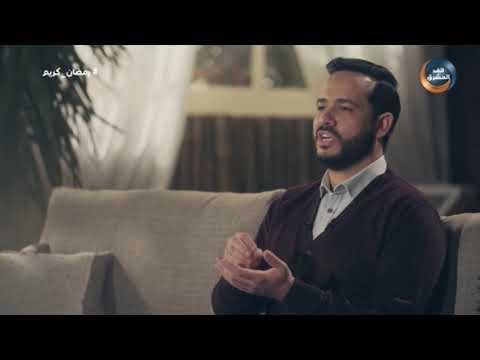 لطائف | شروط التوبة.. الحلقة الكاملة (25 مايو)