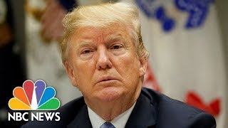 Watch Live: President Trump participates in tax reform roundtable - NBCNEWS