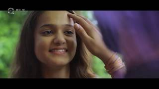 Veeche Galilona Melody Song From Tharunam Short Film - IQLIKCHANNEL
