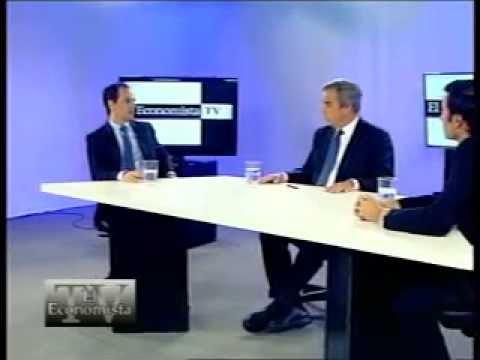Invitados: Fausto Spotorno & Martín Polo