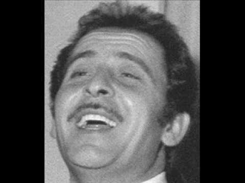 Domenico Modugno - Malarazza