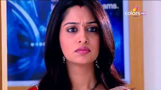 Sasural Simar Ka : Episode 1109 - 4th March 2014