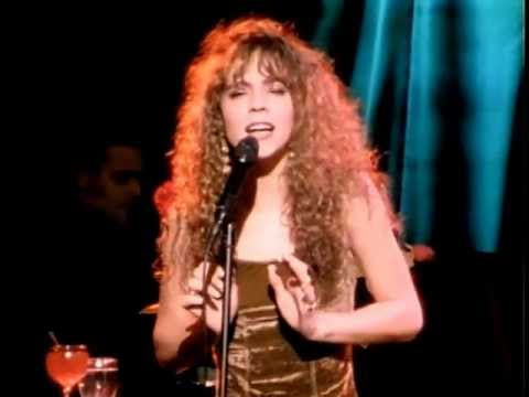 (HD) Love Takes Time & Vision Of Love - Mariah Carey live at New York's Tatou Club