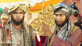 Maharana Pratap - 9th December 2013 : Episode 116
