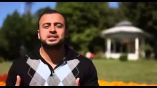 الحب في الاسلام مصطفى حسنى