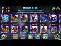 Monster Legends | Nemesis Chest Opening | Samael Cells Superchest | Opening More Chests! + Discord