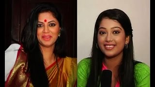 Special Diwali message from TV actors - IANSINDIA