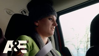 Intervention: Bonus: Melissa Gets Treatment | A&E - AETV