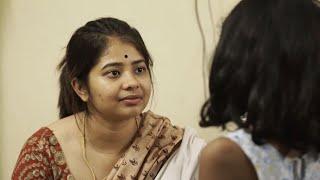 Five Stars || Latest Telugu Short Film 2020 || Sudheer Penumala || Supriya Dutt Dayala - IQLIKCHANNEL