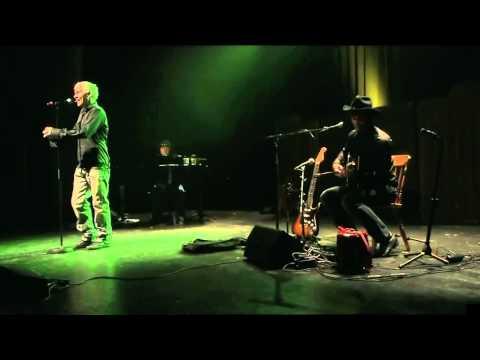 Kristian Valen   Kjendis tatt for onani i Bergen sangen   Gullruten   TV Quiz   YouTube