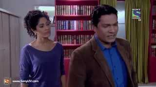 CID Sony : Episode 1789 - 29th August 2014