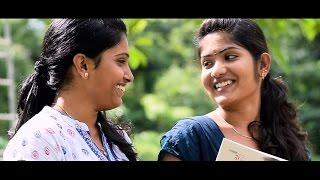 Dr Feelings short film, Telugu comedy - YOUTUBE