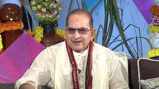 Krishna byte about Asadhyudu movie - idlebrain.com - IDLEBRAINLIVE
