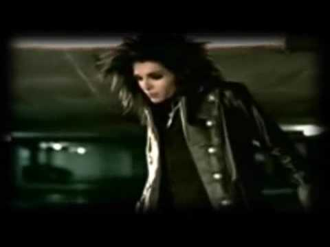 Don't jump - Tokio Hotel - Avril Lavigne..
