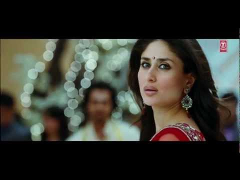 Chammak Challo - 1080p HD Extended Version Ra One [Shahrukh Khan Kareena Kapoor]
