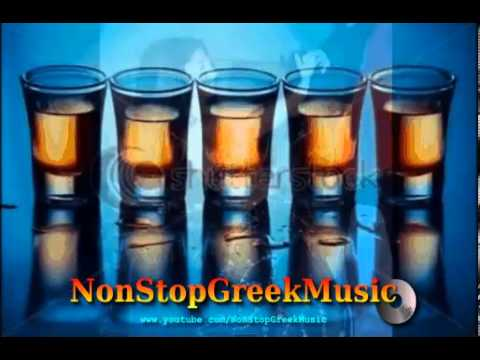 ΛΑΙΚΑ ΜΙΧ 2013 by KM56 / NonStopGreekMusic
