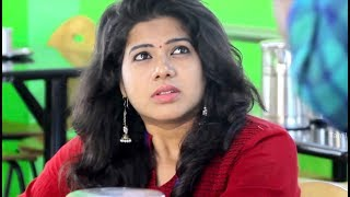 Jeeva - New Tamil Short Film 2018 - YOUTUBE