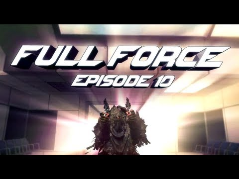 FaZe Force: FULL FORCE - Episode 10