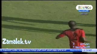 بالفيديو : 12 هدفا فى 5 مباريات حصيلة اليوم الأول للدوي