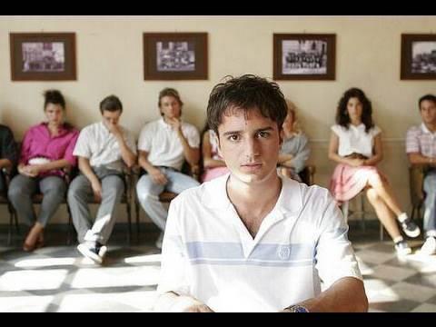 Come affrontare l'orale della maturità - [Video Maturità]
