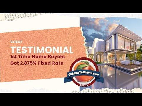 www.GoHomeToAtlanta.com - Client Testimonial - Filonenko