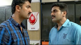 Deivamagal : Episode 417 - 14th August 2014