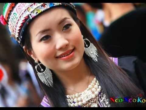 Hmong sexy friend