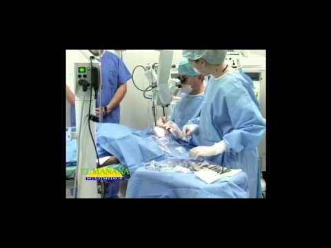 En el hospital de Cd. Valles ¡500 abortos!